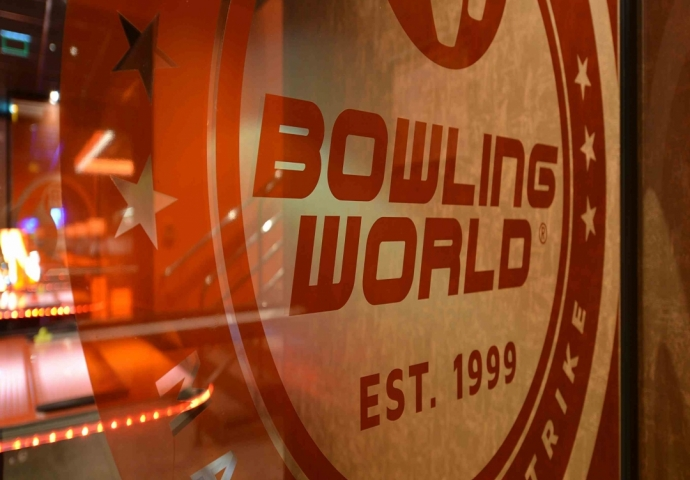 Bowling World Cup