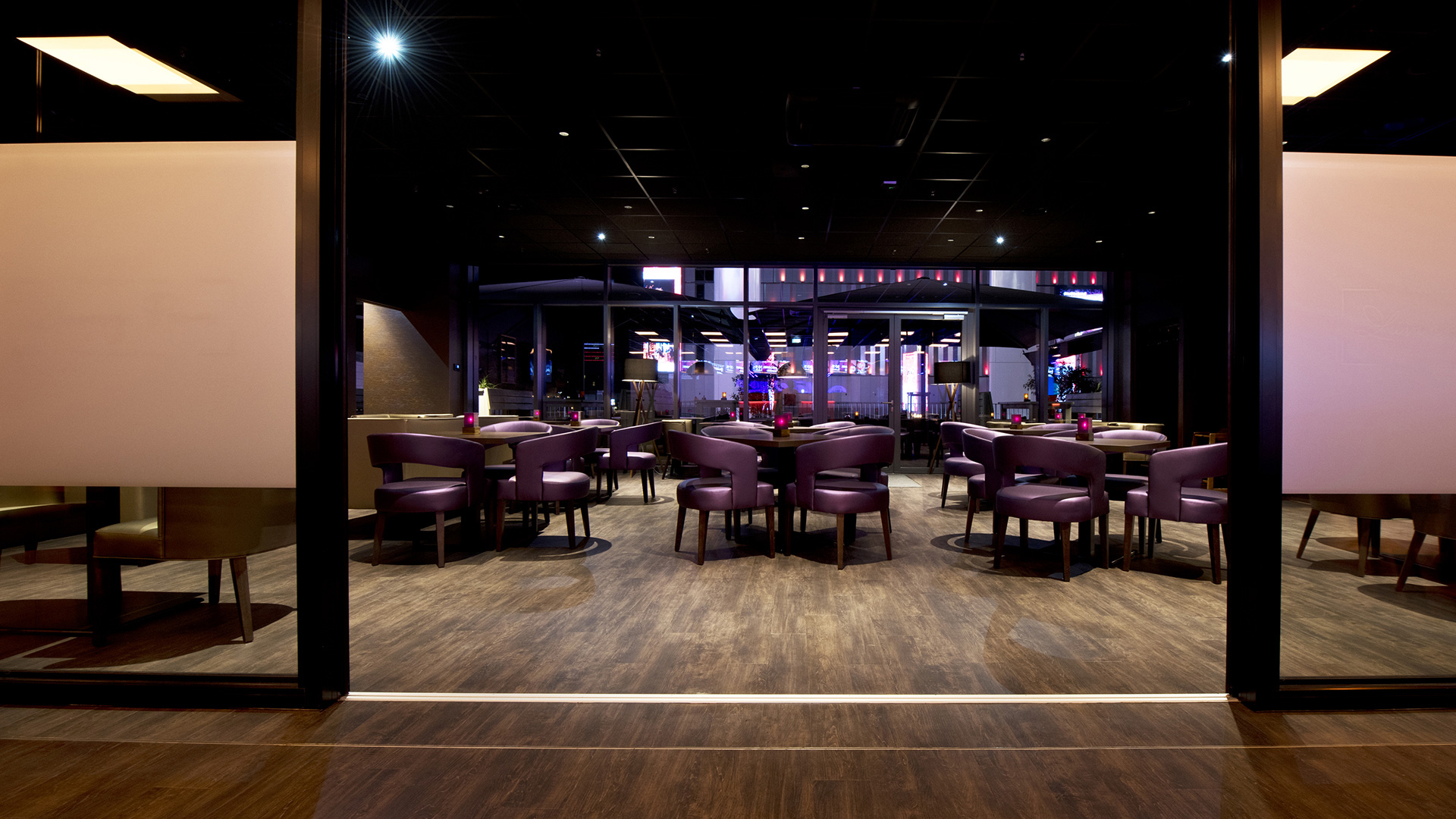 Vip Grill Und Lounge MГјnchen